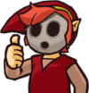 TFH Red Doppel.png