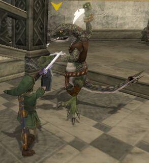 TP Link Using Mortal Draw.jpg