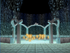 MM Fairy Fountain.png