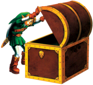 OoT Treasure Chest Artwork.png