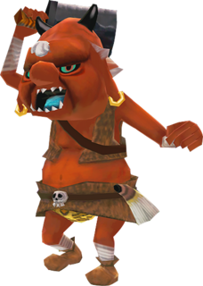 SS Red Bokoblin Model.png