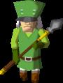 ST Castle Guard Model 2.png