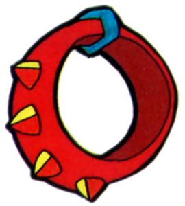 TLoZ Power Bracelet Artwork.png