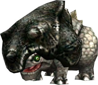 TP Helmasaurus Model.png