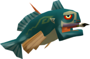 TWW Fishman Figurine Model.png