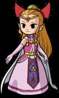 FS Princess Zelda Artwork.png
