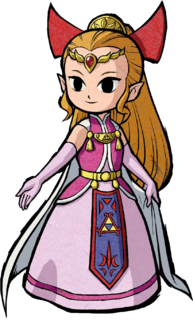 FS Princess Zelda Artwork.png