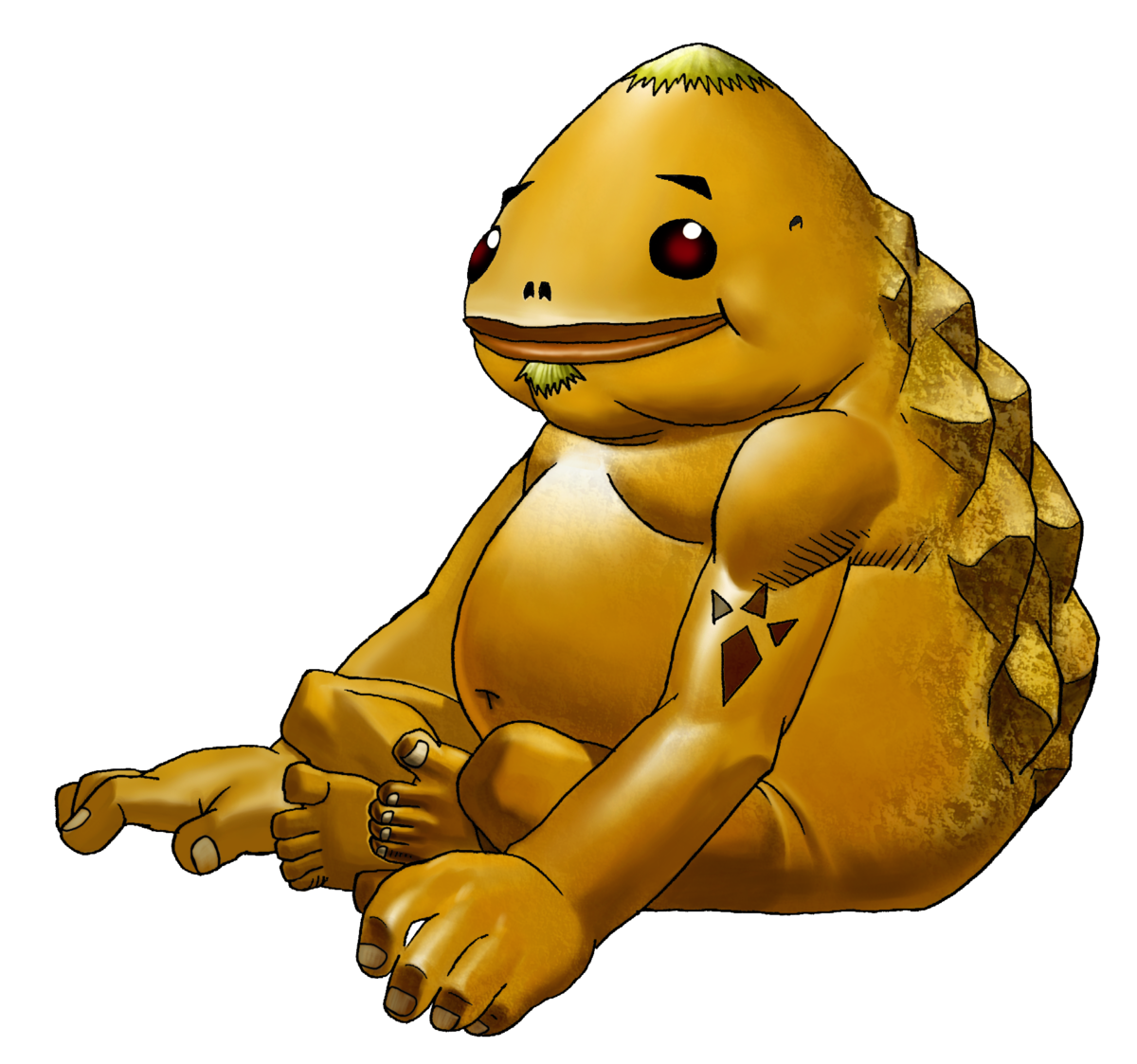 1200px-OoT_Goron_Artwork.png