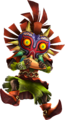 HWL Skull Kid Ocarina Artwork.png
