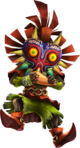 HWL Skull Kid Ocarina Artwork.png