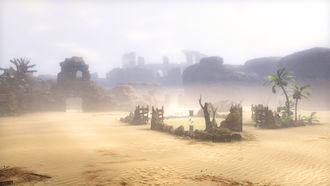 HW Gerudo Desert.jpg