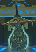 BotW Gee Ha'rah Model.png