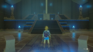 BotW Ya Naga Shrine Interior.png