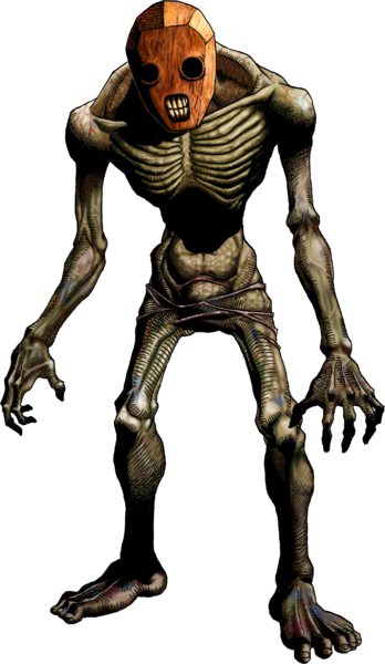 348px-OoT_ReDead_Artwork.png