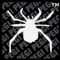 PEGIFear.png