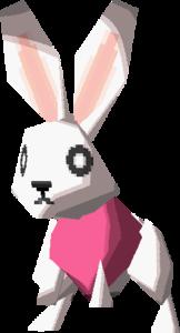 ST Rabbit Model.png