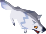 ST White Wolfos Model.png