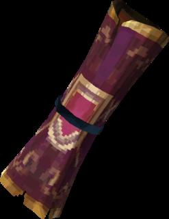 Swordsman Scroll PH.png