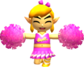 TFH Cheer Outfit Model.png