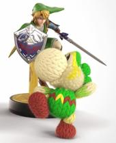 amiibo - Zelda Wiki