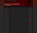 Zelda Ultimate Version 4.png