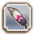 HWL Helmaroc Plume Icon.png