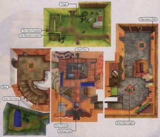 MM Clock Town Map Artwork.png