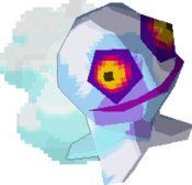ST Ice Chuchu Model.png