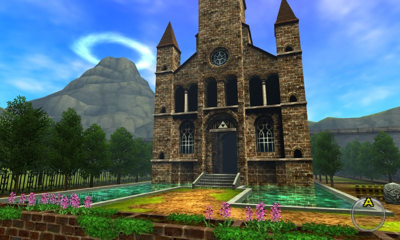 800px-Temple_of_Time_OoT3D.jpg?version=8