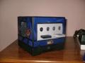 Game Boy Player.jpg