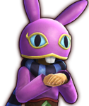 HWDE Ravio Icon.png