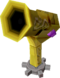 PH Golden Cannon Model.png
