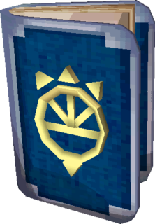 PH Guard Notebook Model.png