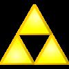 Triforce Logo.png