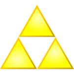 Triforce Logo.png