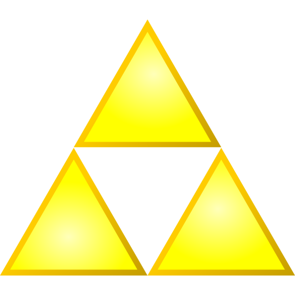 File:Triforce Logo.png