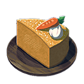 BotW Carrot Cake Icon.png