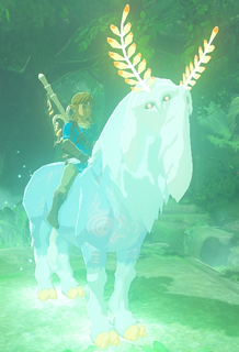 BotW Lord of the Mountain Model.png