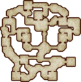 HW Palace of Twilight Map.png