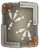 SS Iron Shield Icon.png