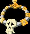 Skull necklace Artwork.png