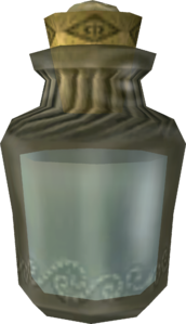 TP Bottled Water Render.png