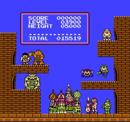 Cameos of The Legend of Zelda in Nintendo Media - Zelda Wiki