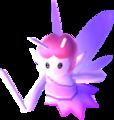 ALBW Fairy Model.png