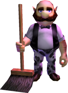 MM3D Mr. Barten Model.png