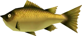 MM3D Termina Bass Model.png