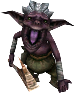 TP Bokoblin Model.png