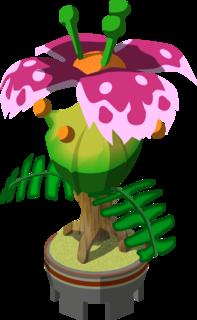 TWW Exotic Flower Render.png