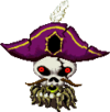 Pirate Captain 2.png