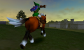 3DS OOT 2.png